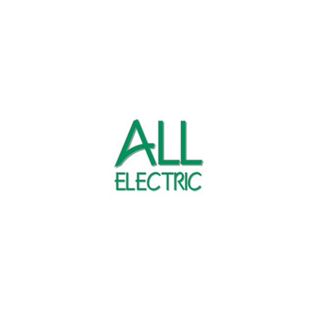 All Electric - Holywell, Clwyd CH8 7GR - 01352 719061 | ShowMeLocal.com