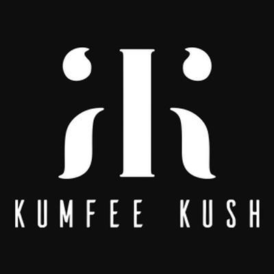 Kumfee KushTM |  Streetwear - Jacksonville, FL 32256 - (904)441-1288 | ShowMeLocal.com