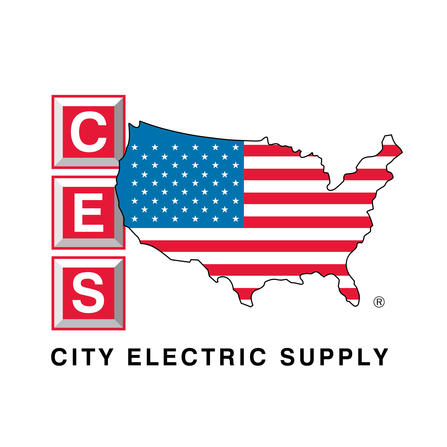 City Electric Supply Alabaster