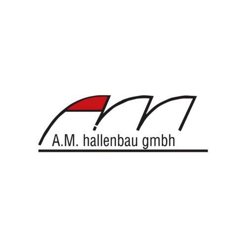 Bild zu A.M. Hallenbau GmbH in Sulzbach Rosenberg