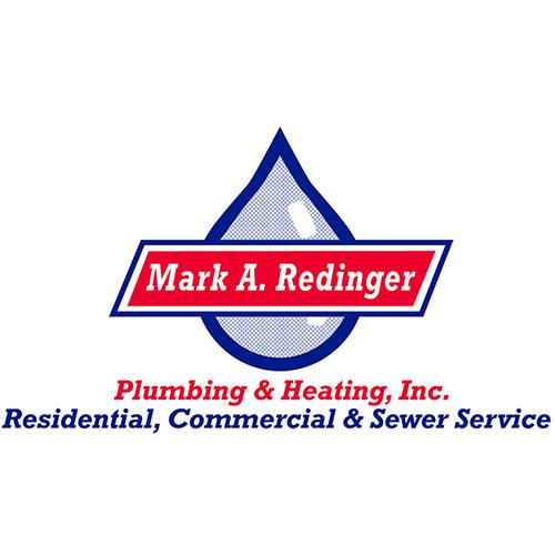 Mark A. Redinger Plumbing And Heating Inc - Aliquippa, PA - Plumbers & Sewer Repair