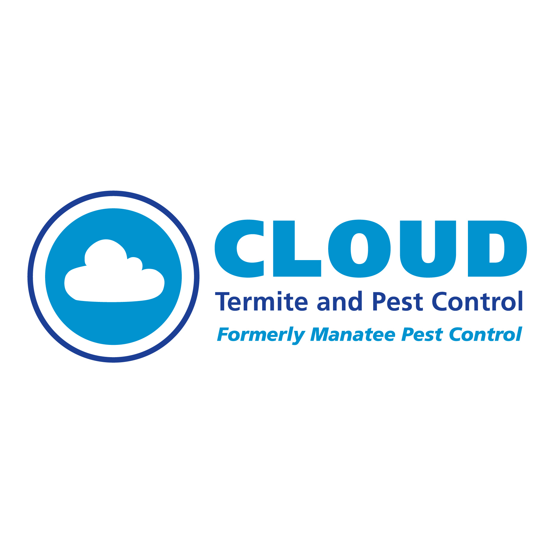 Manatee pest control
