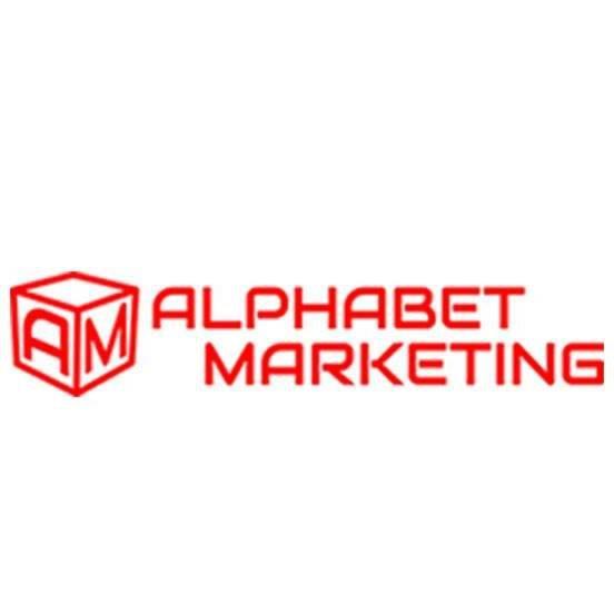 Alphabet Marketing - Clearwater, FL 33755 - (727)938-8891   ShowMeLocal.com