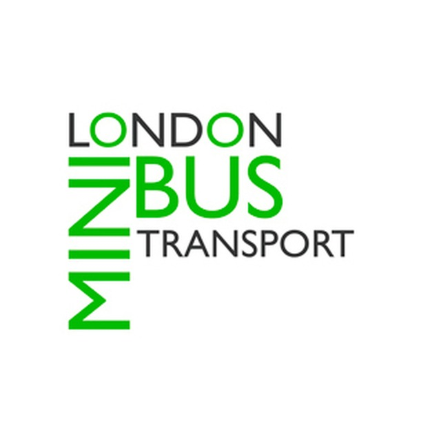 London Minibus Transport - Rochester, Kent ME3 8AT - 020 3727 7232 | ShowMeLocal.com
