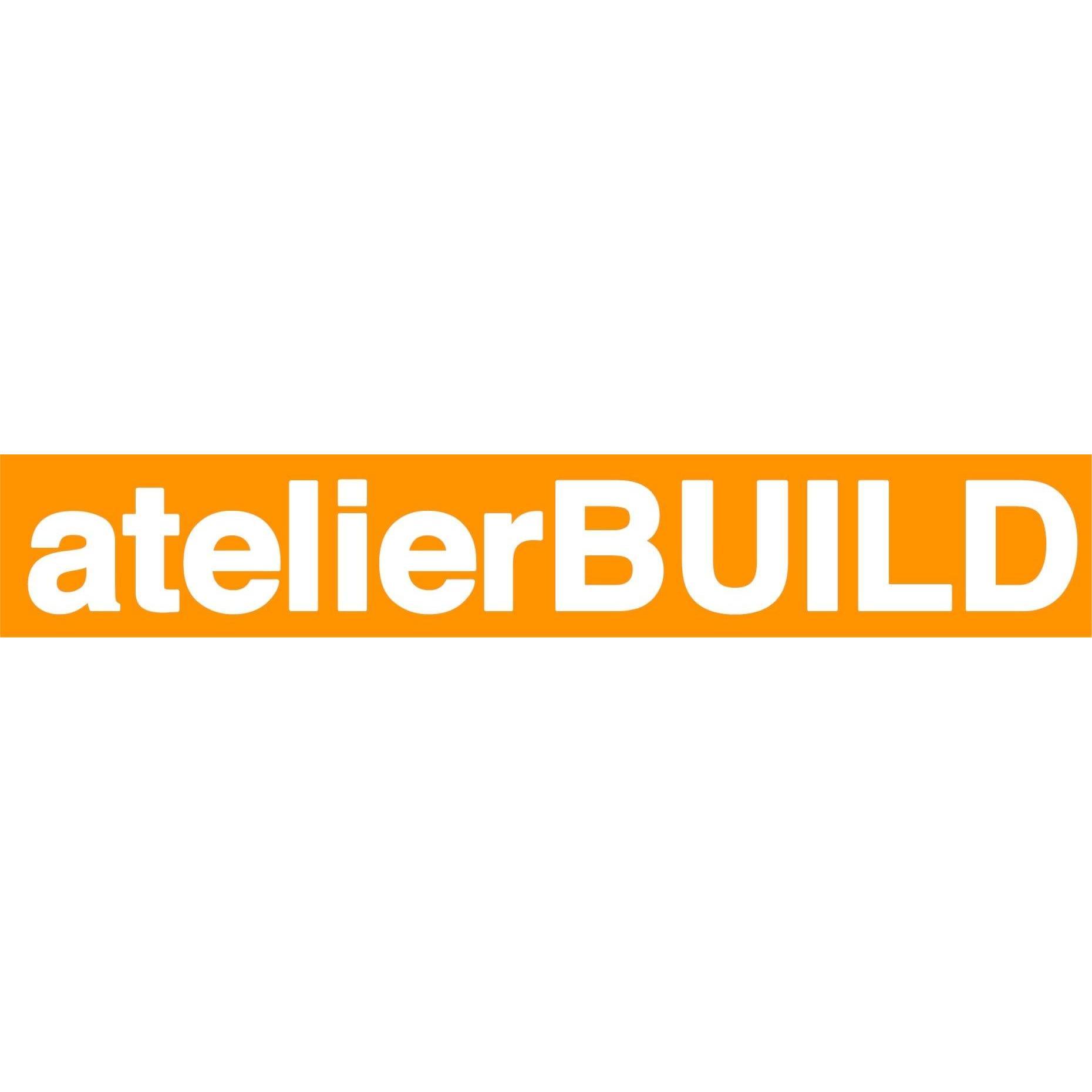 atelierBuild