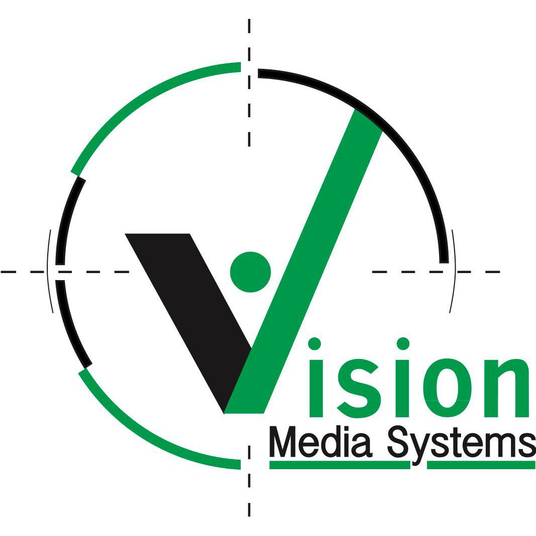 Bild zu Vision Media Systems GmbH in Neuss