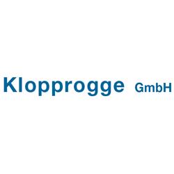 Bild zu Klopprogge GmbH Bauspenglerei Sanitärinstallation Gasheizung in Hofheim am Taunus