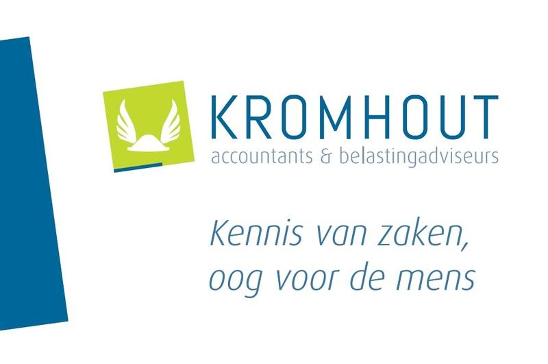 Kromhout, accountants en belastingadviseurs
