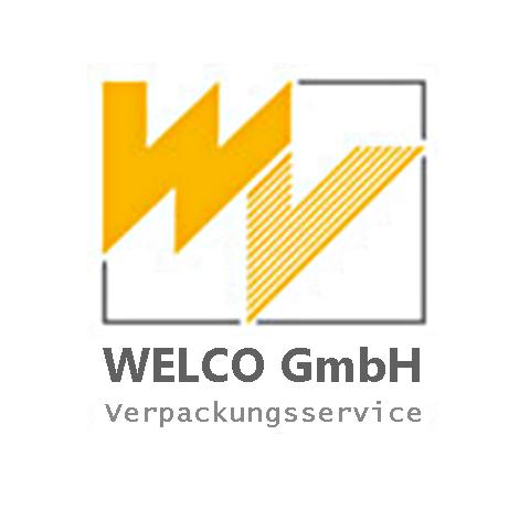 Bild zu WELCO Verpackungs-Service GmbH in Oberasbach bei Nürnberg