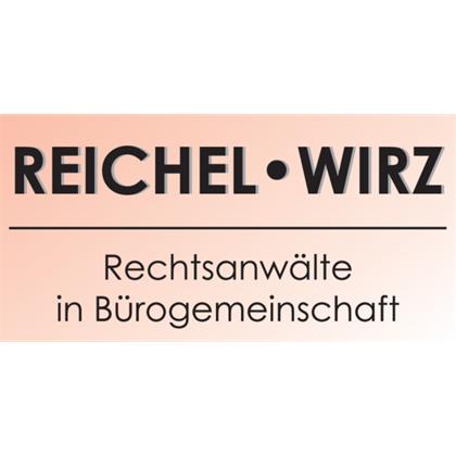 Bild zu Rechtsanwälte Katja Reichel und Oliver Wirz in Dresden