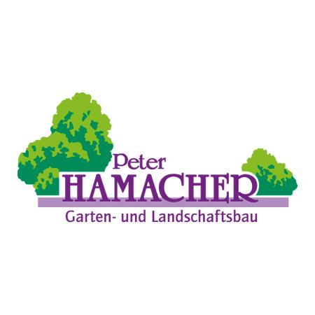 peter hamacher garten und landschaftsbau landschaftsg rtner dormagen deutschland tel. Black Bedroom Furniture Sets. Home Design Ideas