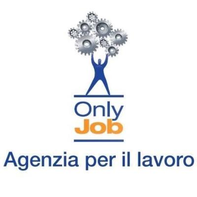 Only Job - Agenzia per il Lavoro