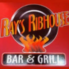 Ray's Rib House - Leamington, ON N8H 2M8 - (519)322-5940   ShowMeLocal.com
