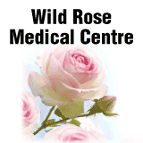 Wild Rose Medical Centre