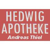 Bild zu Hedwig-Apotheke in Essen