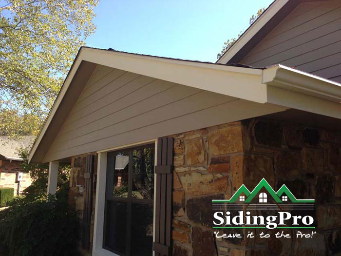Siding Pro Colorado Springs Colorado Co Localdatabase Com