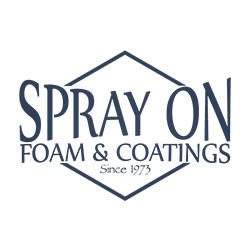 Spray-On Foam & Coating Inc - Battle Ground, WA - Drywall & Plaster Contractors
