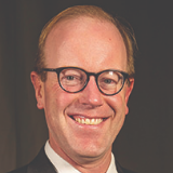 Timothy Hilton - RBC Wealth Management Financial Advisor - New York, NY 10036 - (212)703-6265 | ShowMeLocal.com