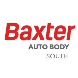 Baxter Auto Body South