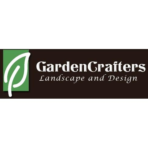 GardenCrafters Landscape and Design