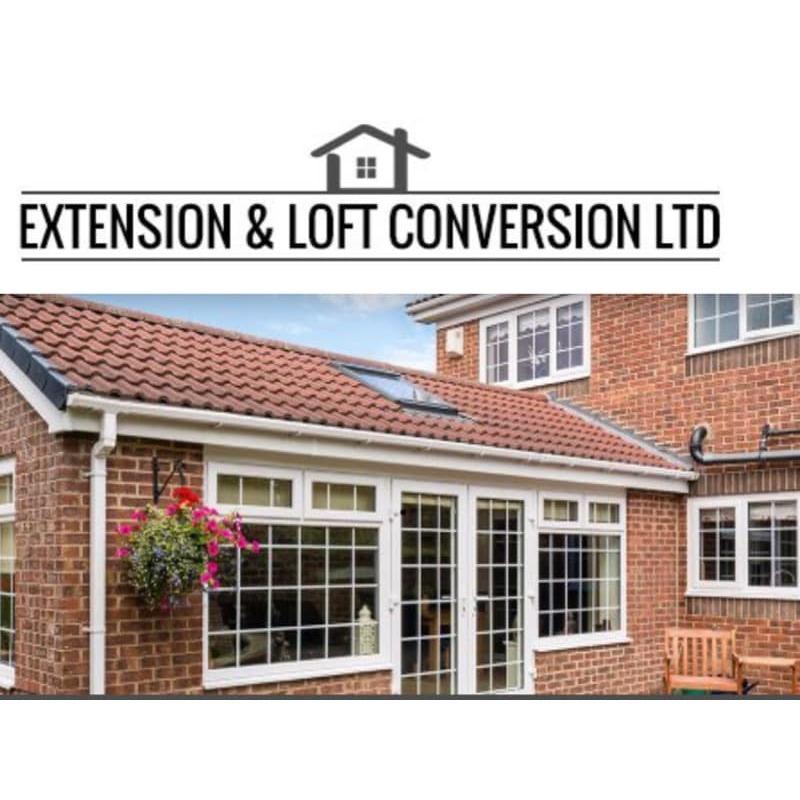 AS & Loft Conversion Ltd