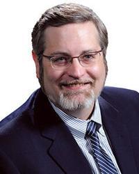 Alan David Perry