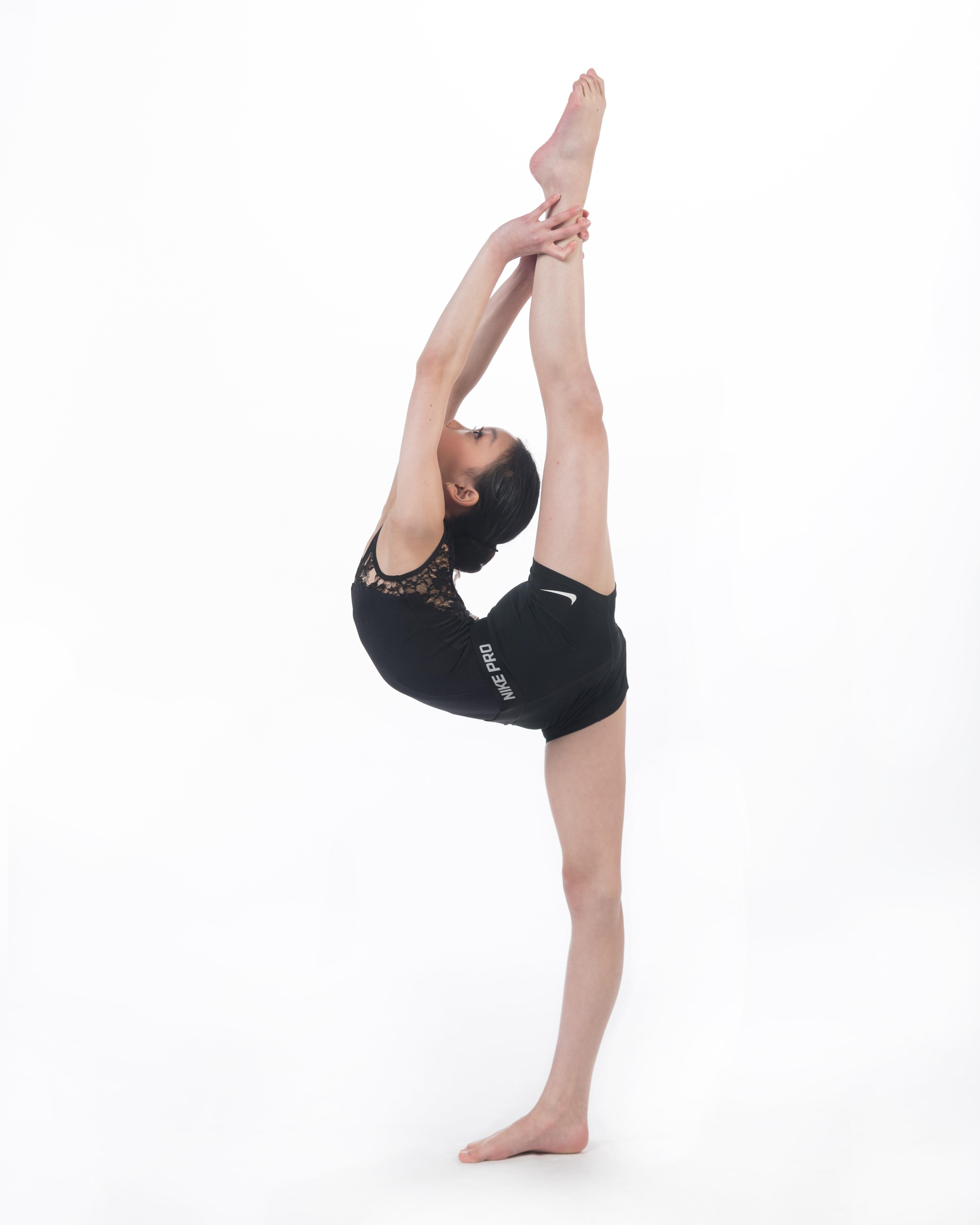 Center Stage Dance, Theatre, Music And Gymnastics Complex