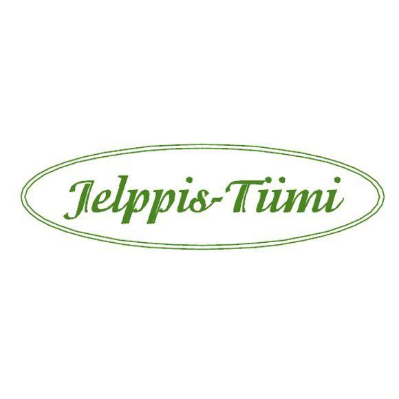Jelppis-Tiimi Osuuskunta