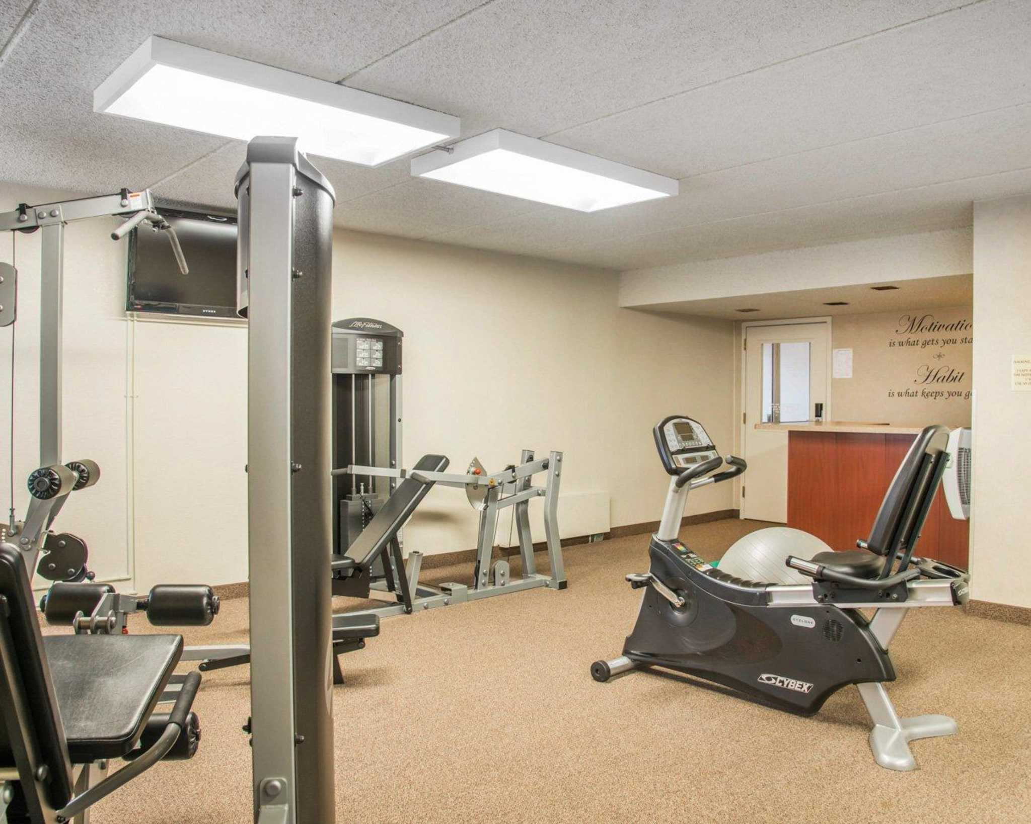Meeting Rooms Eau Claire Wi