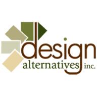 Design Alternatives - Toms River, NJ - Interior Decorators & Designers