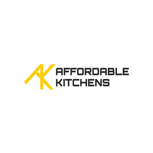 Affordable Kitchens MN - Inver Grove Heights, MN 55077 - (612)414-3174 | ShowMeLocal.com