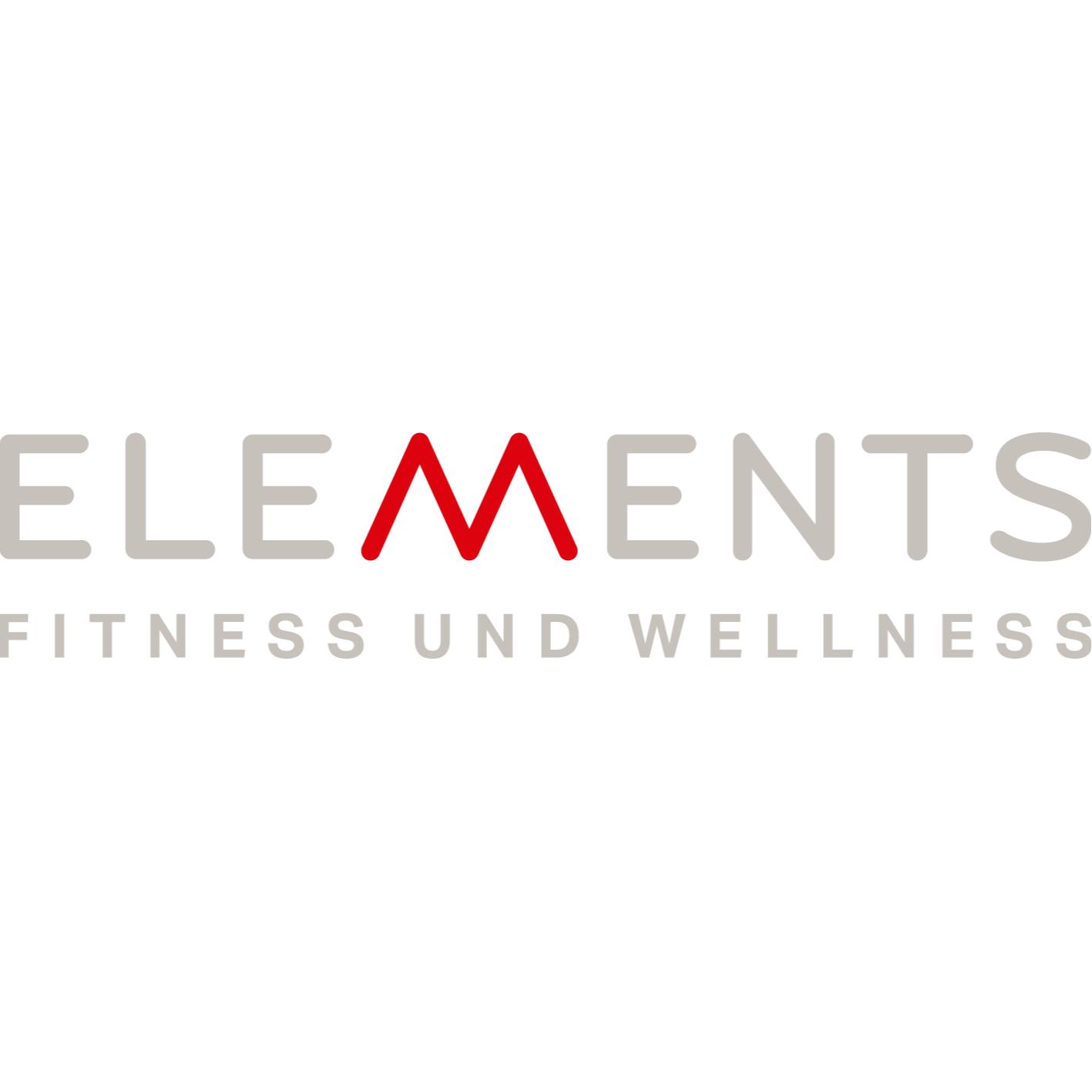 Bild zu ELEMENTS Balanstraße in München