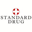 Standard Drug