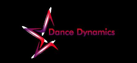 Dance Dynamics Performing Arts Center