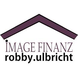 Baufinanzierung Rottenburg-Image Finanz Logo