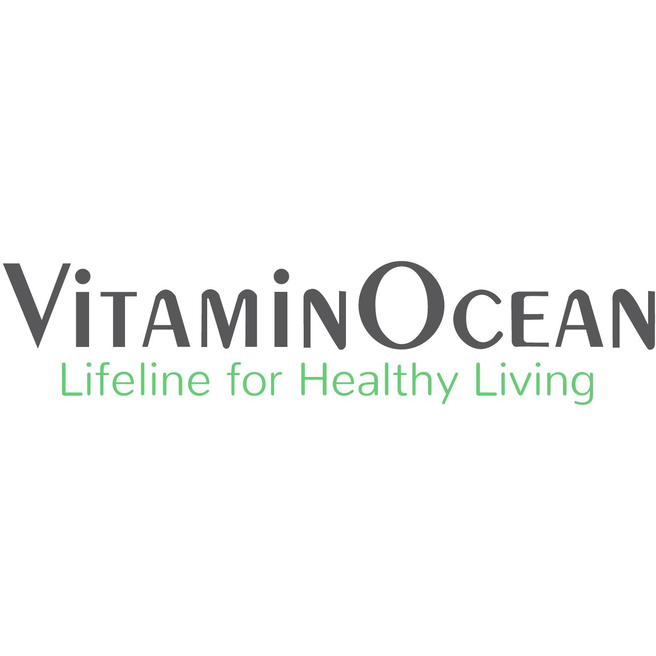 Vitamin Ocean