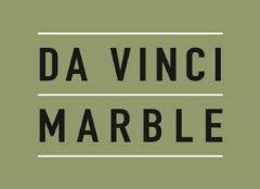 Da Vinci Marble - San Carlos, CA 94070 - (650) 830-0519 | ShowMeLocal.com