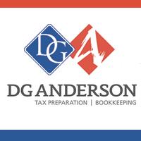 DGAnderson