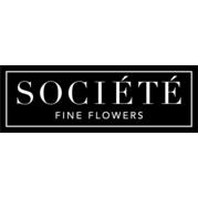 SOCIÉTÉ Fine Flowers