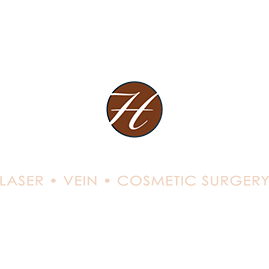 Hotchandani Laser Aesthetic Center