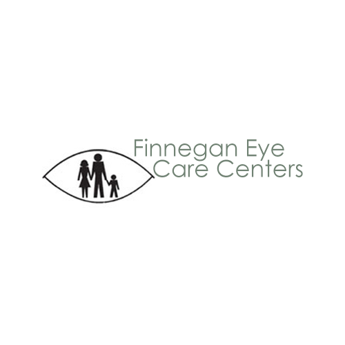 Finnegan Eye Care Centers - Berwick, PA - Optometrists