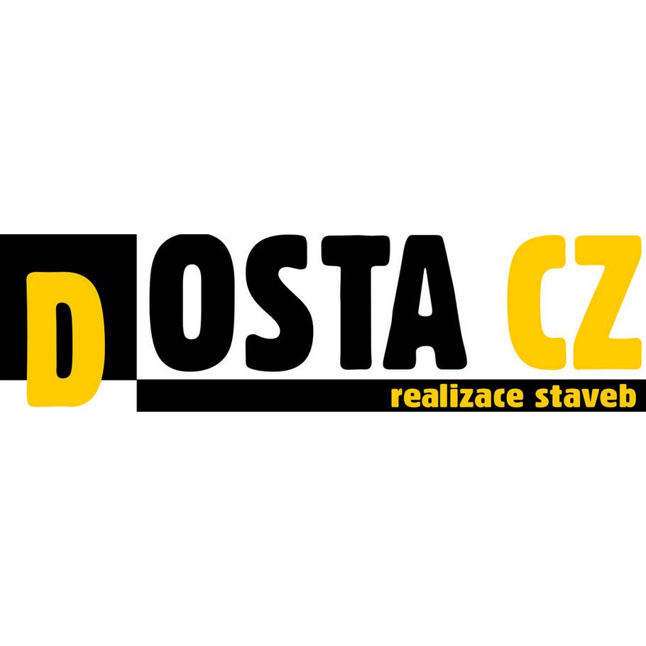 DOSTA CZ, s.r.o.