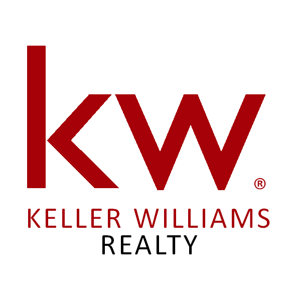 Drew Keller, Broker at Keller Williams