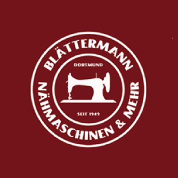Bild zu Blättermann GmbH Nähmaschinen in Dortmund