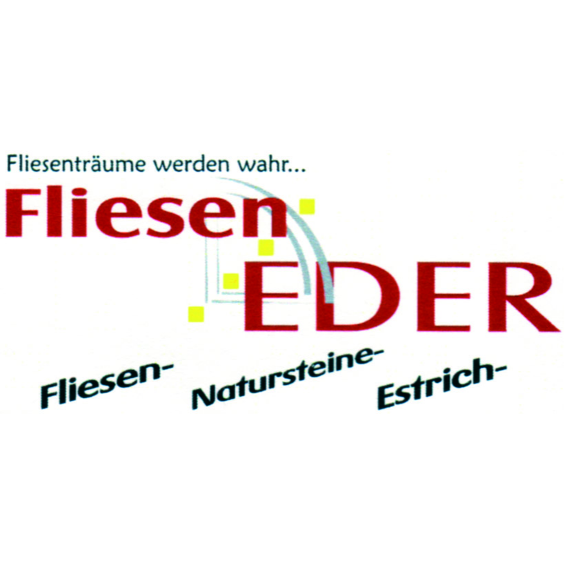 Bild zu Fliesen Eder in Weißenburg in Bayern
