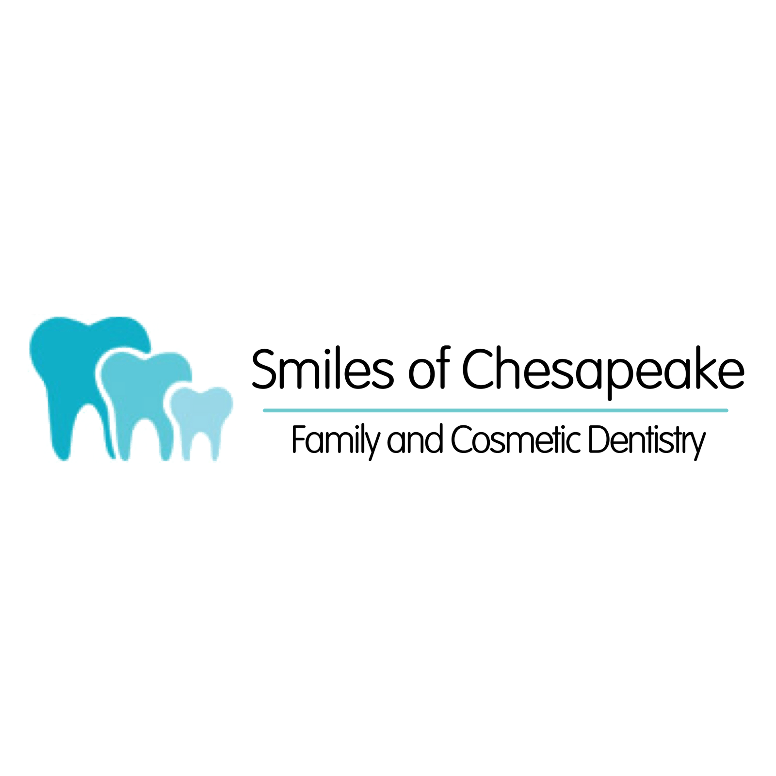 Dentist Chesapeake - Smiles of Chesapeake