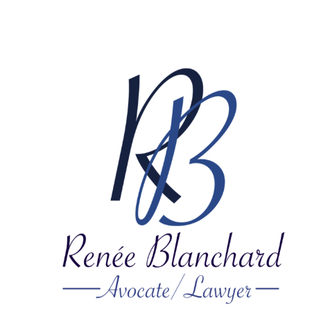 Renee Blanchard Lawyer - Moncton, NB E1C 1W1 - (506)830-5678 | ShowMeLocal.com
