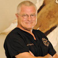 Smart Hair Restore: Peter Morgan, MD
