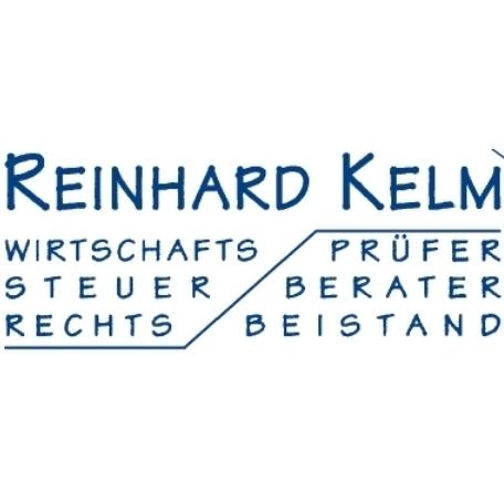 Bild zu Reinhard Kelm in Bochum
