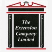 The Extension Company Ltd